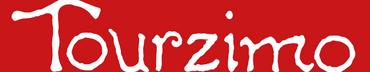 Tourzimo